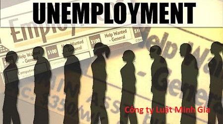 Đi nước ngoài định cư có được hưởng bảo hiểm xã hội một lần và bảo hiểm thất nghiệp không?