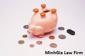 Mất khả năng thanh toán với ngân hàng - Xử lý thế nào?