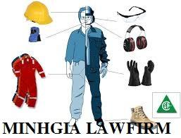 Trợ cấp một lần và trợ cấp hàng tháng cho người lao động bị tai nạn nghề nghiệp