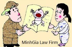 Những yếu tố quyết định đến quyền nuôi con trong ly hôn