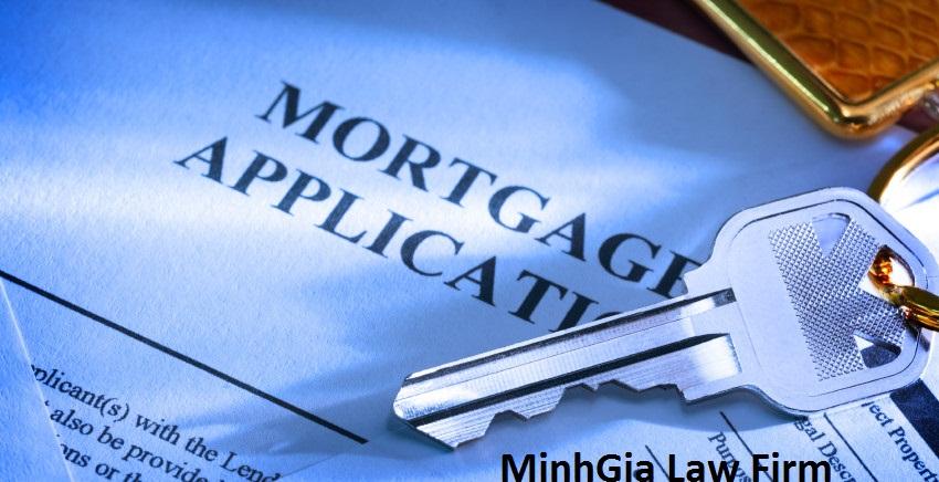 Hậu quả pháp lý khi cầm cố tài sản thuê không có sự đồng ý