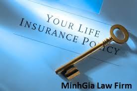 Về việc chuyển nhượng bảo hiểm nhân thọ
