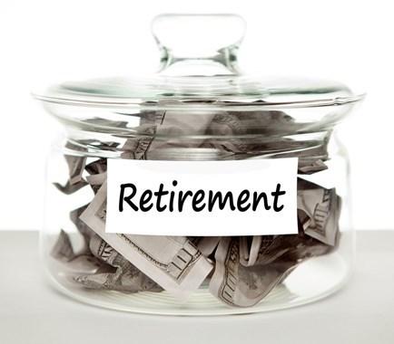 Tư vấn về hưởng lương hưu trước tuổi