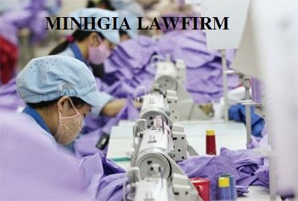 Quy định của pháp luật về khấu trừ tiền lương của người lao động