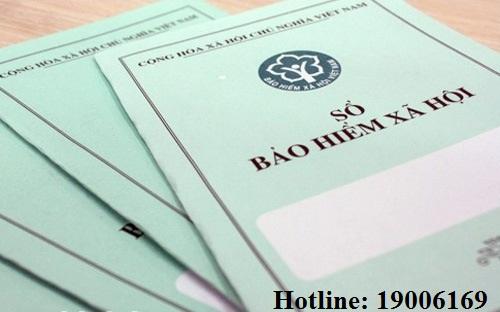 Mức hưởng bảo hiểm xã hội một lần theo luật Bảo hiểm xã hội năm 2014