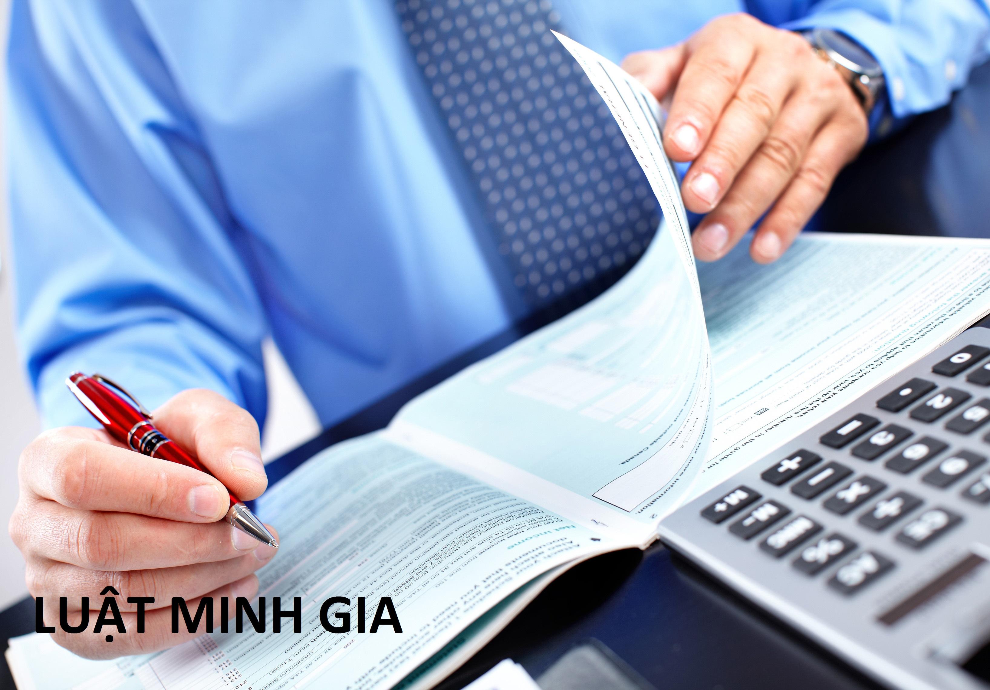 Tiêu chuẩn và điều kiện hành nghề kế toán trưởng