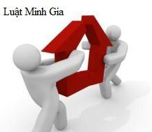 Quyền định đoạt đối với tài sản thuộc sở hữu chung hợp nhất