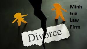 Quyền nuôi con - Khi vợ chồng không quan tâm đến luật