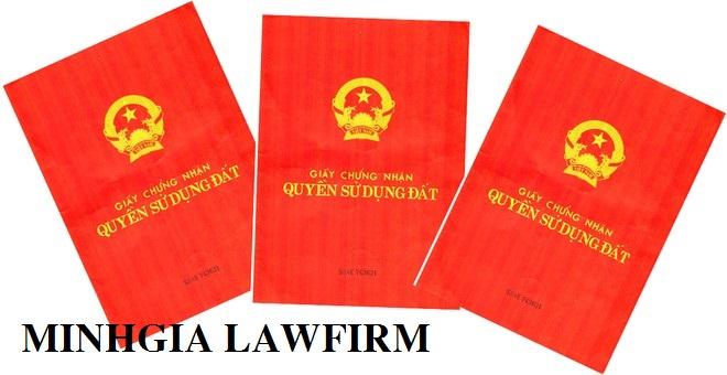 Luật sư tư vấn trường hợp đòi lại đất đã cho mượn