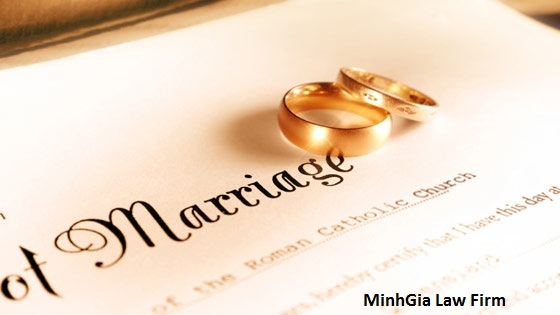 Tài sản chung vợ chồng khi không đăng ký kết hôn trước 1987