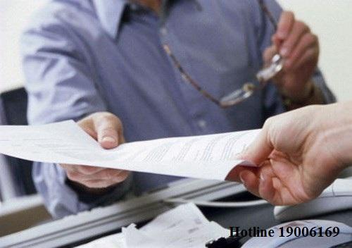 Có phải bồi thường chi phí đào tạo khi nghỉ việc hay không?