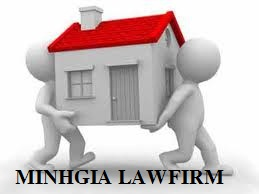 Quyền sử dụng đất có được trong thời kỳ hôn nhân có được từ tài sản riêng