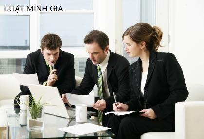Tư vấn về thủ tục chuyển quyền sở hữu tài sản vốn góp