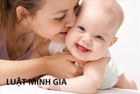 Hỏi về mức hưởng chế độ thai sản