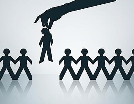 Tư vấn chế độ cho công chức nghỉ theo chính sách tinh giảm biên chế