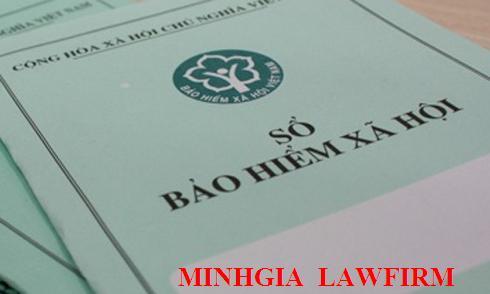 Căn cứ để xác định đối tượng tinh giảm biên chế theo quy định của pháp luật