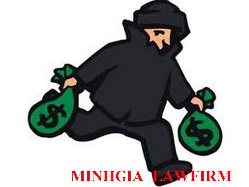 Tư vấn xử lý trường hợp tái phạm hành vi trộm cắp tài sản