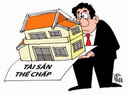 Tư vấn về quyền lợi khi giao kết hợp đồng mua bán đất