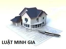Hỏi về quyền tặng cho bất động sản