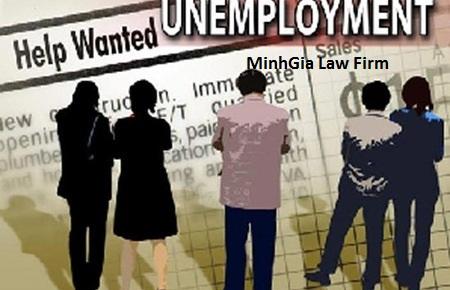Tạm đình chỉ công việc xong có được đóng bảo hiểm xã hội?