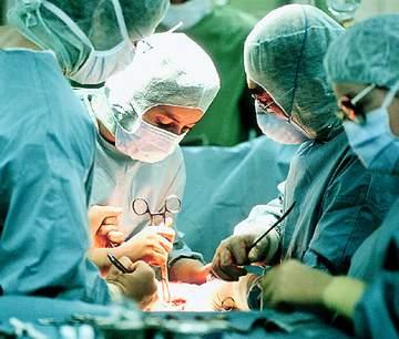 Người lao động có được hưởng phụ cấp đặc thù tại cơ sở y tế công lập