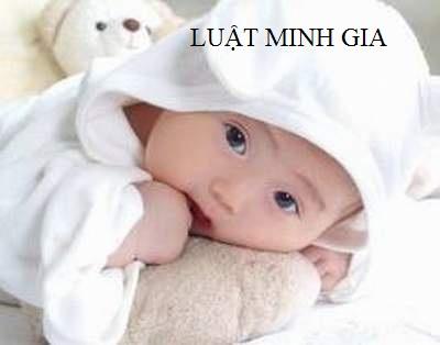 Giành quyền nuôi con khi mang thai vào thời điểm chưa đủ 16 tuổi