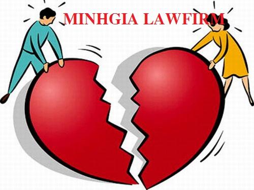 Tư vấn các điều kiện để vợ hoặc chồng được trực tiếp nuôi con sau ly hôn
