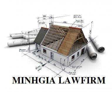 Tư vấn về trường hợp thay đổi giấy phép xây dựng đã được cấp