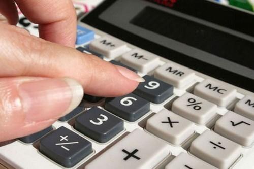 Luật sư tư vấn về cách tính thời hạn nâng bậc lương
