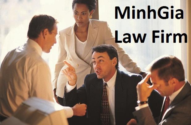 Thẩm quyền theo lãnh thổ của Tòa án về tranh chấp lao động
