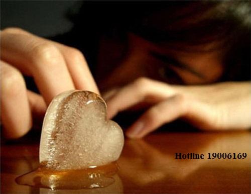 Ly hôn - Khi tình cảm không còn đủ sức níu kéo