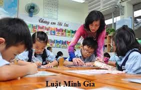 Giáo viên được cử đi đào tạo, bồi dưỡng được hưởng lương và phụ cấp không?