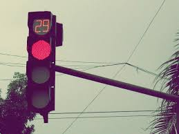 Cảnh sát giao thông dừng xe kiểm tra, xử lý vi phạm khi nào?