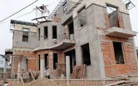 Hướng dẫn thủ tục đề nghị cấp phép xây dựng theo Nghị định 59/2015/NĐ-CP