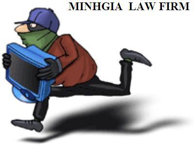 Tư vấn xóa án tích khi phạm tội cướp tài sản