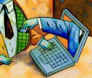 Hỏi về trường hợp tố cáo hành vi lừa đảo chiếm đoạt tài sản