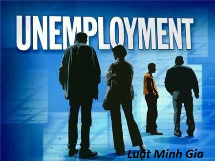 Có việc làm mới, có được hưởng trợ cấp thất nghiệp trong thời hạn còn lại không?