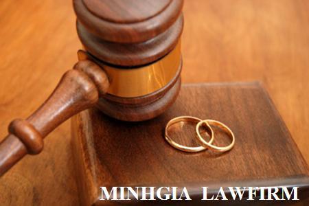 Có được ủy quyền xin cấp giấy xác nhận tình trạng hôn nhân?
