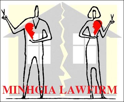 Tư vấn hủy việc kết hôn trái pháp luật