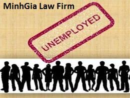 Bảo lưu thời gian hưởng trợ cấp thất nghiệp