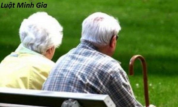 Tư vấn hưởng chính sách về hưu trước tuổi theo Nghị định 108/2014/NĐ-CP.