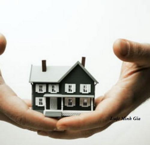 Tư vấn về việc thỏa thuận chia di sản thừa kế là bất động sản