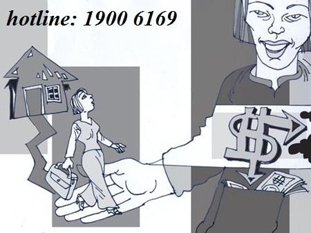 Hỏi về tội mua bán người theo quy định của pháp luật