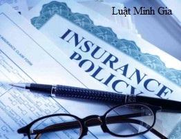 Điều kiện hưởng và cách tính chế độ bảo hiểm xã hội một lần