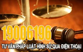 Không trả nợ có phạm tội lạm dụng tín nhiệm chiếm đoạt tài sản?