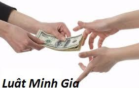 Nợ tiền quá hạn bị kiện ra Tòa, phải làm gì?