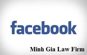 Bị lừa đảo qua Facebook, tố giác như thế nào?