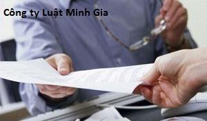 Yêu cầu thanh toán lương trường hợp đơn phương chấm dứt hợp đồng trái luật