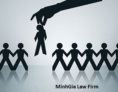 Điều kiện và quy định về hưởng trợ cấp thất nghiệp