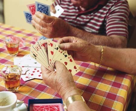 Truy tố trách nhiệm hình sự đối với tội đánh bạc khi nào?